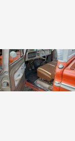 1964 Chevrolet C/K Truck for sale 101318772