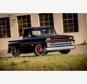 1964 Chevrolet C/K Truck for sale 101338514