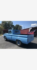 1964 Chevrolet C/K Truck for sale 101403464