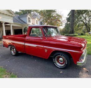 1964 Chevrolet C/K Truck for sale 101410985
