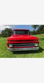 1964 Chevrolet C/K Truck for sale 101415387