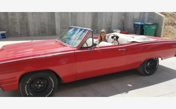 1964 Chevrolet Chevelle for sale 101377213