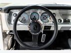 1964 Chevrolet Chevelle for sale 101601663