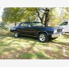 1964 Chevrolet Chevelle for sale 100986829