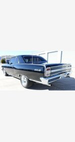 1964 Chevrolet Chevelle for sale 101065940