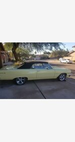 1964 Chevrolet Chevelle for sale 101066673