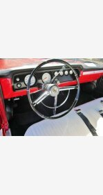 1964 Chevrolet Chevelle for sale 101068726