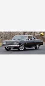 1964 Chevrolet Chevelle for sale 101081755