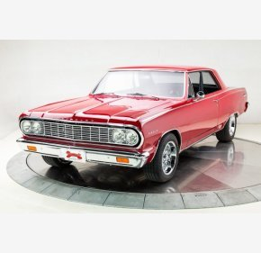 1964 Chevrolet Chevelle for sale 101084196