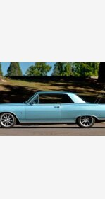 1964 Chevrolet Chevelle for sale 101085384