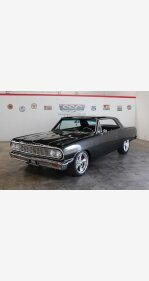1964 Chevrolet Chevelle for sale 101115871