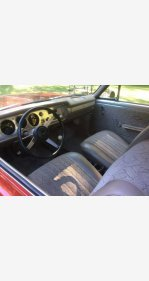 1964 Chevrolet Chevelle for sale 101204804