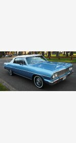 1964 Chevrolet Chevelle for sale 101235512