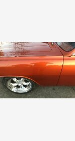 1964 Chevrolet Chevelle for sale 101236896