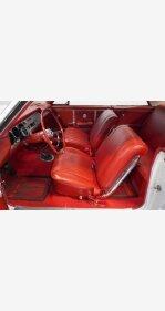 1964 Chevrolet Chevelle for sale 101307190