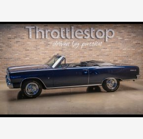 1964 Chevrolet Chevelle for sale 101325370