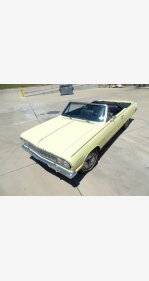 1964 Chevrolet Chevelle for sale 101333427