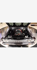 1964 Chevrolet Chevelle for sale 101352283
