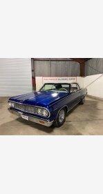 1964 Chevrolet Chevelle Malibu for sale 101383764