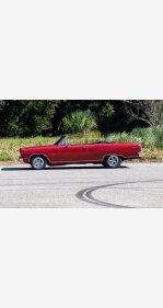 1964 Chevrolet Chevelle for sale 101398626