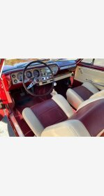 1964 Chevrolet Chevelle for sale 101401649