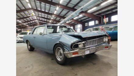 1964 Chevrolet Chevelle for sale 101405898