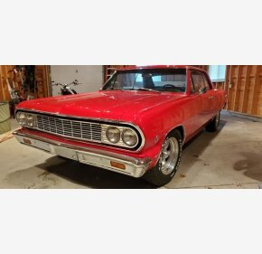 1964 Chevrolet Chevelle for sale 101418183