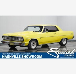 1964 Chevrolet Chevelle for sale 101434888