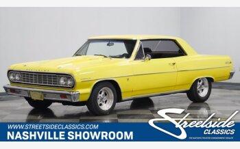 1964 Chevrolet Chevelle for sale 101434888