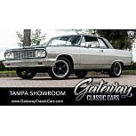 1964 Chevrolet Chevelle for sale 101618618