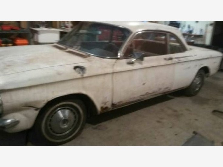 1964 Chevrolet Corvair for sale 100826999