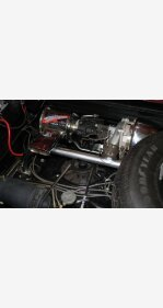 1964 Chevrolet Corvair for sale 100960794