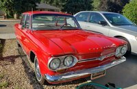 1964 Chevrolet Corvair for sale 101181849
