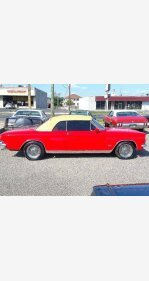 1964 Chevrolet Corvair for sale 101185489