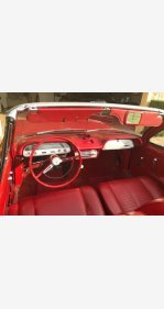 1964 Chevrolet Corvair for sale 101204039