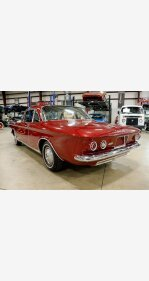 1964 Chevrolet Corvair for sale 101215598