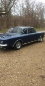 1964 Chevrolet Corvair for sale 101249306