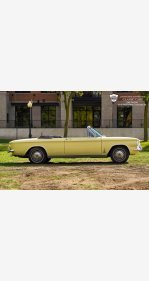 1964 Chevrolet Corvair for sale 101392083