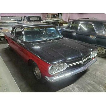 1964 Chevrolet Corvair for sale 101412901
