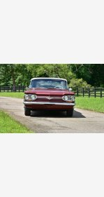 1964 Chevrolet Corvair for sale 101445203
