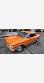 1964 Chevrolet Corvair for sale 101464369