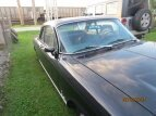 1964 Chevrolet Corvair for sale 101535708