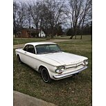 1964 Chevrolet Corvair for sale 101536111