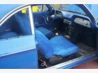 1964 Chevrolet Corvair for sale 101537589