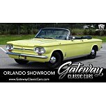 1964 Chevrolet Corvair for sale 101613907