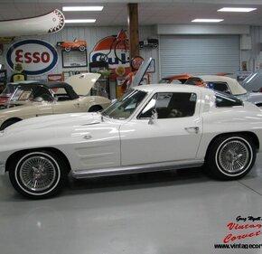 1964 Chevrolet Corvette for sale 100852223