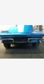 1964 Chevrolet Corvette Convertible for sale 100856878