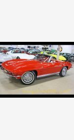 1964 Chevrolet Corvette for sale 100947537