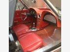 1964 Chevrolet Corvette for sale 100978926