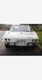 1964 Chevrolet Corvette for sale 101027278